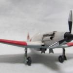 MiG-3_7