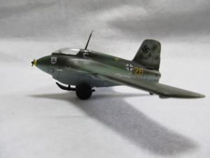 Me163_1