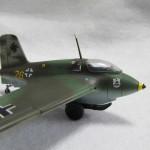 Me163_5