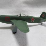 Yak-15_2