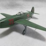 Yak-15_3