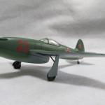 Yak-15_1