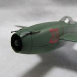 Yak-15_4