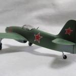 Yak-15_5