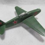 Yak-15_6