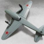 Yak-15_8