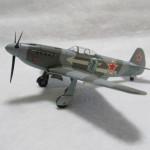 Yak-3_2
