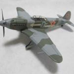Yak-3_3