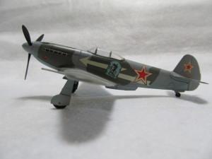 Yak-3_1