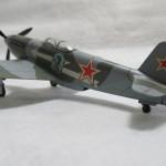 Yak-3_5
