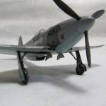 Yak-3_6