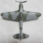 Yak-3_7