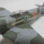 Yak-3_4