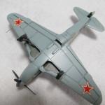 Yak-3_8