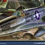 P-51C_13