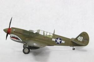 P-40N_1