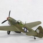 P-40N_3