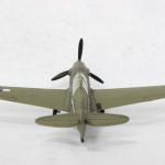 P-40N_5