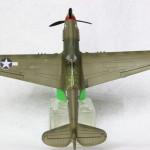 P-40N_6