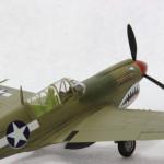 P-40N_4