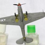P-40N_8