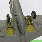 P-40N_9