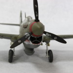 P-40N_7