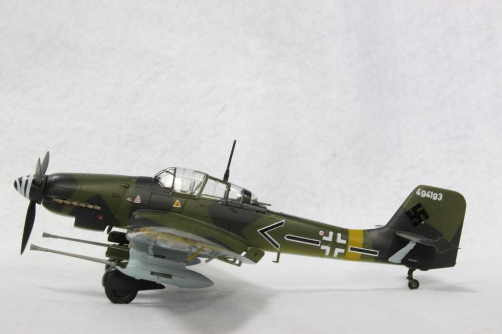 Ju 87 (航空機)の画像 p1_28