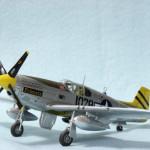 P-51C_2