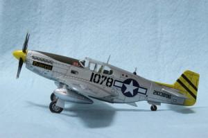 P-51C_1