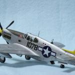 P-51C_3