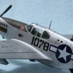 P-51C_4