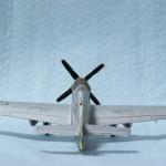 P-51C_9