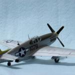 P-51C_5