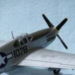 P-51C_6