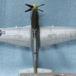 P-51C_10