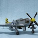 P-51C_7