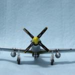 P-51C_8