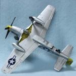 P-51C_11