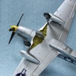 P-51C_12