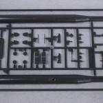 kaiten_8