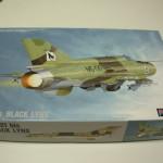 MiG21_11