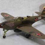 P-39N_2