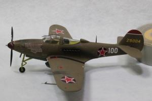 P-39N_1