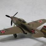 P-39N_3