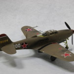P-39N_4
