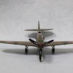 P-39N_6