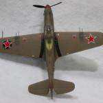 P-39N_5