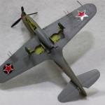 P-39N_7