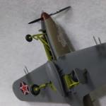 P-39N_8